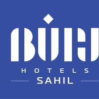 Burj Hotel Sahil