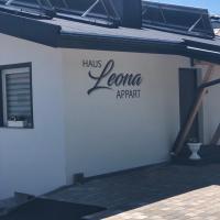 Haus Leona