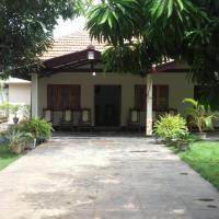 Vishal Villa