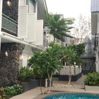 Royale Chenang Resort