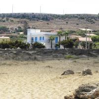 Villa Carlotta Residence
