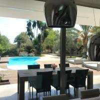eivissalovers agency Luxury Villa 2