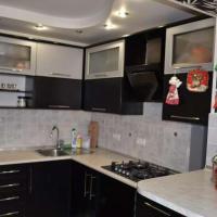 Апартаменти Поляна