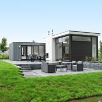Holiday Home DroomPark Buitenhuizen.1