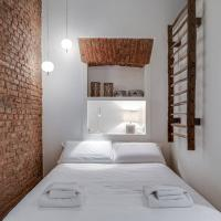 GuestHero - Apartment - Brera M2