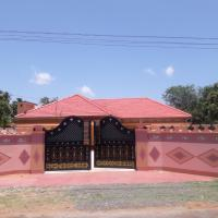 G.N.S Guest House