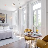 Plaza-Charming GuestHouse