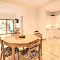 Luxury Apartments - 39 Rodney Road Apartment