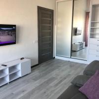 Comfort Apartments, Kadorr 34 Pearl