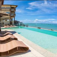 Resort Barra Bali