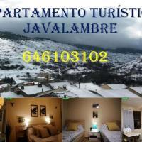 Apartamento Javalambre