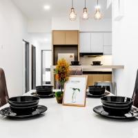 Casa Keyangan Suites by Verve (6 Pax) EECH30