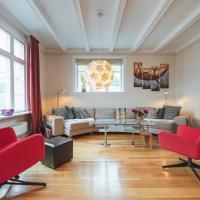 Tromsø Luxury ★ Apartment