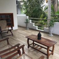 Lanka Holiday Apartment