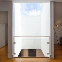 Lisbon Finestay Vilhena Apartments