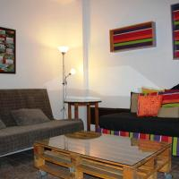 LOFT GRANVIA 22@ NEAR BEACH