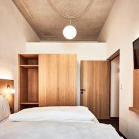Hotel Walther v.d. Vogelweide Superior