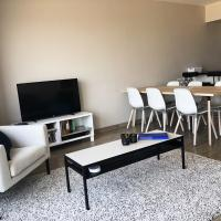 Zeedijk 269 A2 Appartement