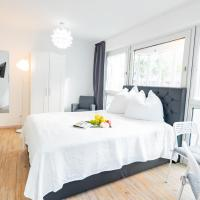Relax Aachener Board Phase 4