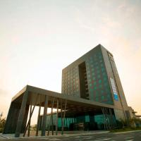 Best Western Hotel Gunsan