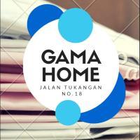 Gama Home