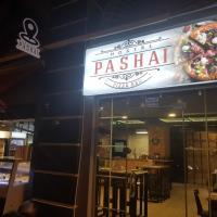 Pashai Hostel and Pizza Bar