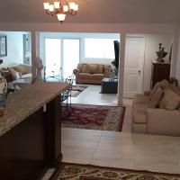 Boynton Beach vacation house