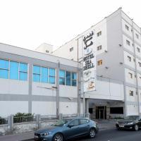 OYO 102 Sea Shell Hotel