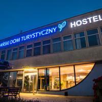 Gdański Dom Turystyczny