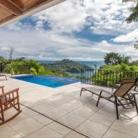 Casa Valentina - Ocean, Nature, Relax, Central