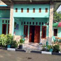 Home Stay Ade