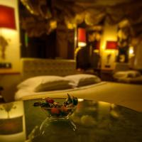 Motel K