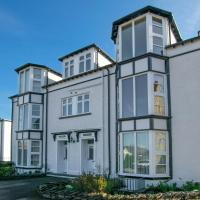 Luxe Holiday Home in Bowness-on-Windermere near Lake