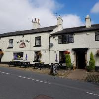 Black Dog Inn