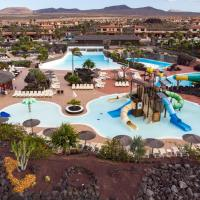 Booking.com: Hoteles en Lajares. ¡Reserva tu hotel ahora!