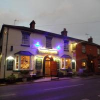 The Lampet Arms