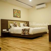 Millennials Hotel