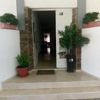 Hostel XAXA APARTMANI