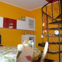 Appartamento Fiandrini
