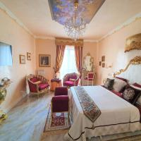 FD Luxury rooms