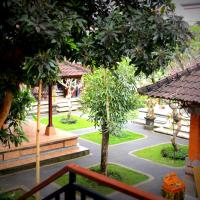 D'Bali House Ubud