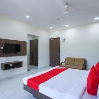 OYO 49438 Hotel King Resort Deluxe