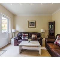 Beautiful 2BR House in Fulham with Private Garden