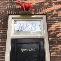 B&B Spoor1880