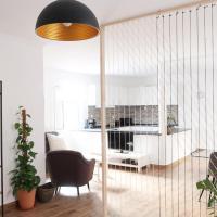 Sunset Studio Apartment Madeira