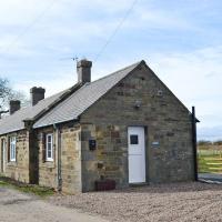 1 West Moor Farm Cottages