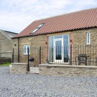 Baileys Barn - UK11379