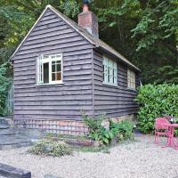 Bumbles Cottage