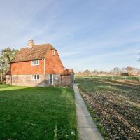 Rowley Plain Cottage