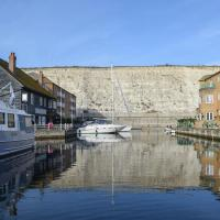 Mariners Quay